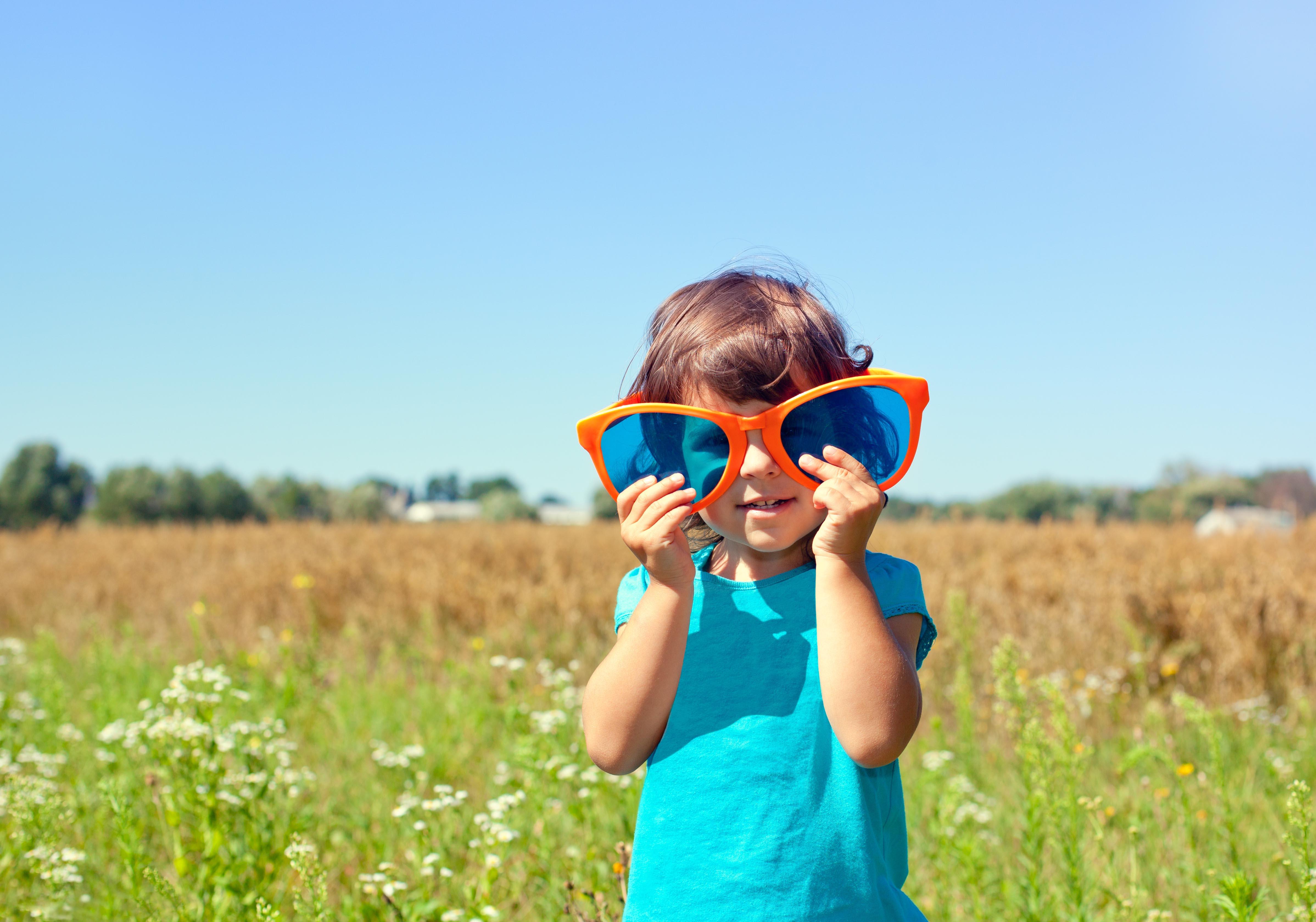 Bambini e omeopatia i rimedi per tosse e mal di gola for Mal di gola da reflusso rimedi