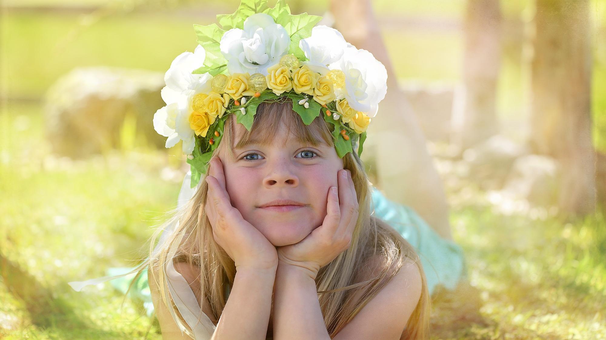 Bambino 7 Anni Comportamento.Comportamenti Anormali Osservabili Nei Bambini 2 Parte