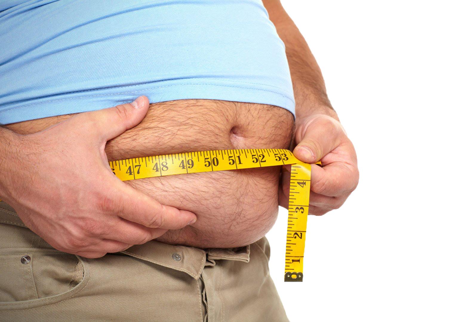 perdere peso omeopatia