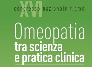 XVI Congresso FIAMO