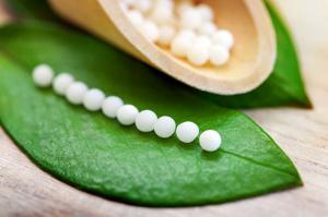 XVII Congresso Nazionale FIAMO