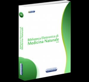 Biblioteca Elettronica di Medicina Naturale