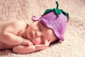 Capire, proteggere e curare i nostri bambini prima e durante la loro nascita (Recensione)