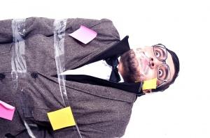Comportamento ossessivo-compulsivo e nevrosi: un approccio omeopatico