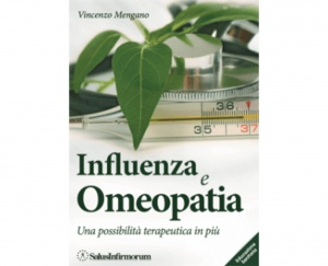 Influenza e Omeopatia, una possibilità terapeutica in più (Recensione)
