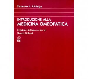 Introduzione alla Medicina Omeopatica