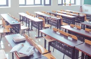 L'Omeopatia sui banchi di scuola