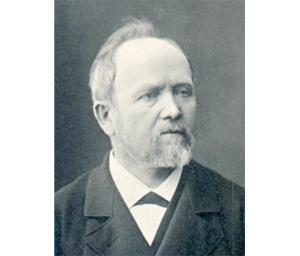 Jean-Pierre Gallavardin