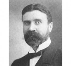 Stuart M. Close