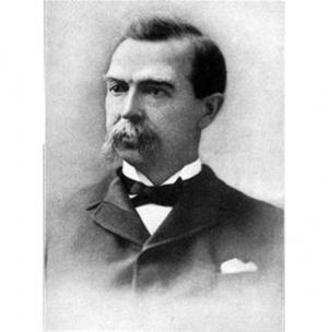 Timothy Field Allen