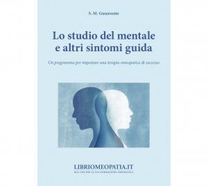 Lo studio del mentale e di altri sintomi guida