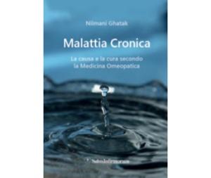Malattia cronica di Ghatak