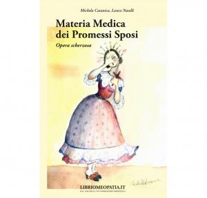 Materia Medica dei Promessi Sposi