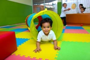 Omeopatia per bambini con ADHD (Sindrome da deficit di attenzione e iperattività)