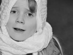 Osservazioni cliniche omeopatiche sul trattamento della varicella