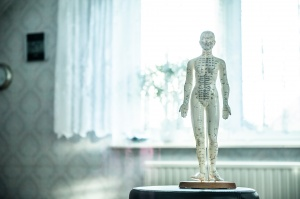 Piante, agopuntura e chiropratica: boom tra i camici bianchi