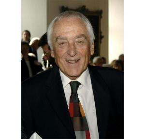 Prestigioso riconoscimento internazionale per Gios Bernardi, ex-presidente Fiamo
