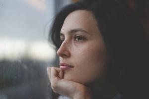 Quanto è importante il sintomo mentale in Omeopatia?