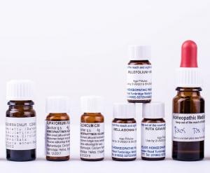Risposta di un Farmacologo ad un documento del CICAP 'Omeopatia, farmaci senza molecole'