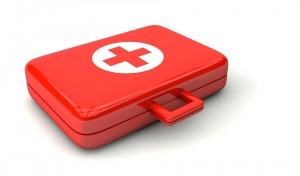 Scopri i rimedi omeopatici di primo soccorso da tenere in casa