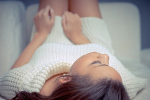 Infertilità nella donna