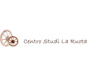 Centro Studi la Ruota