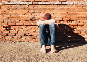 Efficacia della terapia omeopatica nel trattamento di bambini e adolescenti in situazioni di violenza