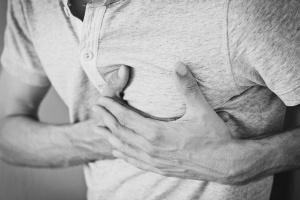 Cura omeopatica: un caso di pleurite