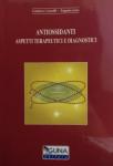 Antiossidanti. Aspetti terapeutici e diagnostici  Umberto Cornelli Eugenio Luigi Iorio  Guna Editore
