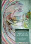Appunti sui Miasmi o Malattie Croniche di Hahnemann  Proceso Ortega   Cemon