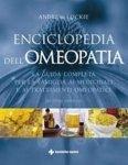 Enciclopedia dell'Omeopatia  Andrew Lockie   Tecniche Nuove