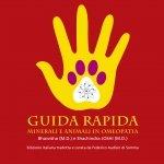Guida rapida Minerali e Animali in Omeopatia  Bhawisha Joshi Shachindra Joshi