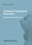 I Rimedi Omeopatici Reumatici  Herbert Alfred Roberts   Salus Infirmorum