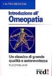 Introduzione all'Omeopatia  Ruggero Dujany   Red Edizioni