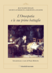 L'Omeopatia e le sue prime Battaglie  Jean Marie Dessaix   Salus Infirmorum