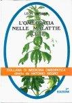 L'Omeopatia nelle malattie acute  Leon Vannier   Palombi Editore