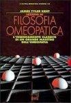 Lezioni di Filosofia Omeopatica (Vecchia edizione)  James Tyler Kent   Red Edizioni