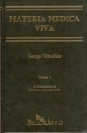 Materia Medica Viva - 5° vol.  George Vithoulkas   Belladonna