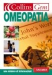 Omeopatia  Jacqueline M. Mardon   Vallardi Editore