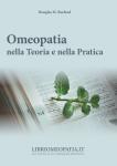 Omeopatia nella Teoria e nella Pratica  Douglas Borland   Salus Infirmorum