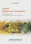 Schemi Diagnostico Terapeutici  Rajan Sankaran   Salus Infirmorum