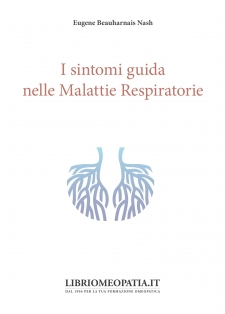 I sintomi guida nelle malattie respiratorie  Eugene Beauharnais Nash   Salus Infirmorum