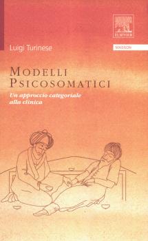 Modelli Psicosomatici  Luigi Turinese   Edra
